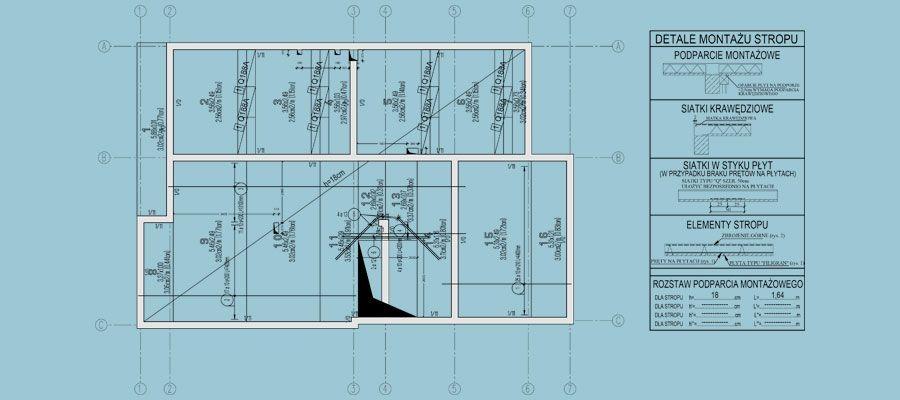 inBetPref Designing